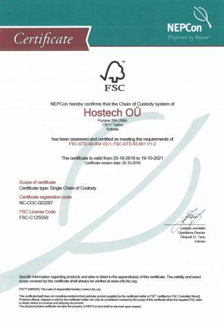 Сертификат Hostech203082018 (1)